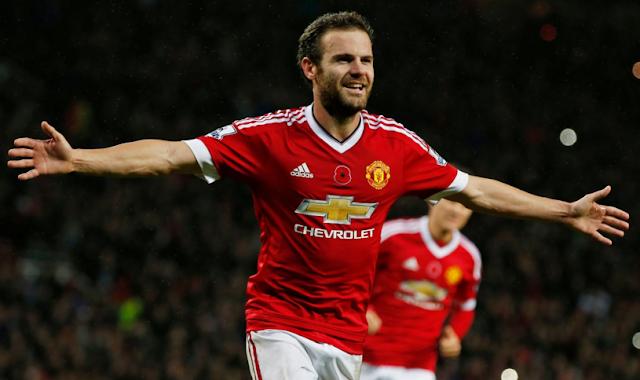 Klasemen Liga Inggris: Manchester United Buka Peluang ke Liga Champions