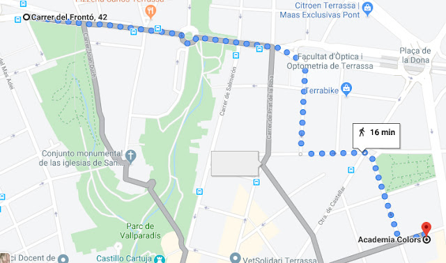 https://goo.gl/maps/NuRT2A1cgAJAr1nr6