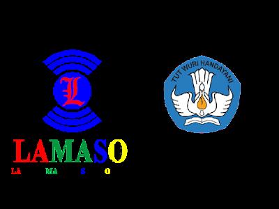 lamaso bekerjasama dengan TPK Kota Depok