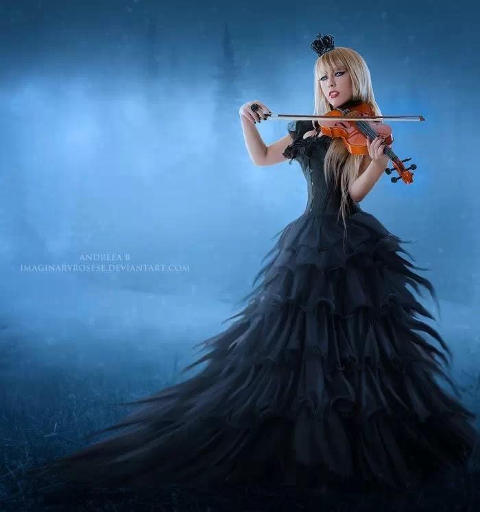 Andreea Grigore