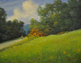 imagenes-paisajes-campesinos