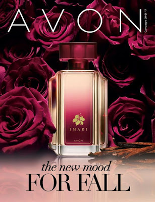 Click Here To Shop Avon Campaign 21 2017