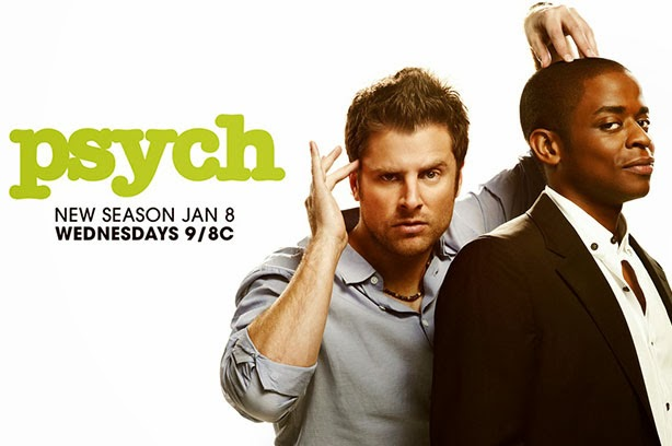 psych+season+8+promo+poster+stop+fin+end