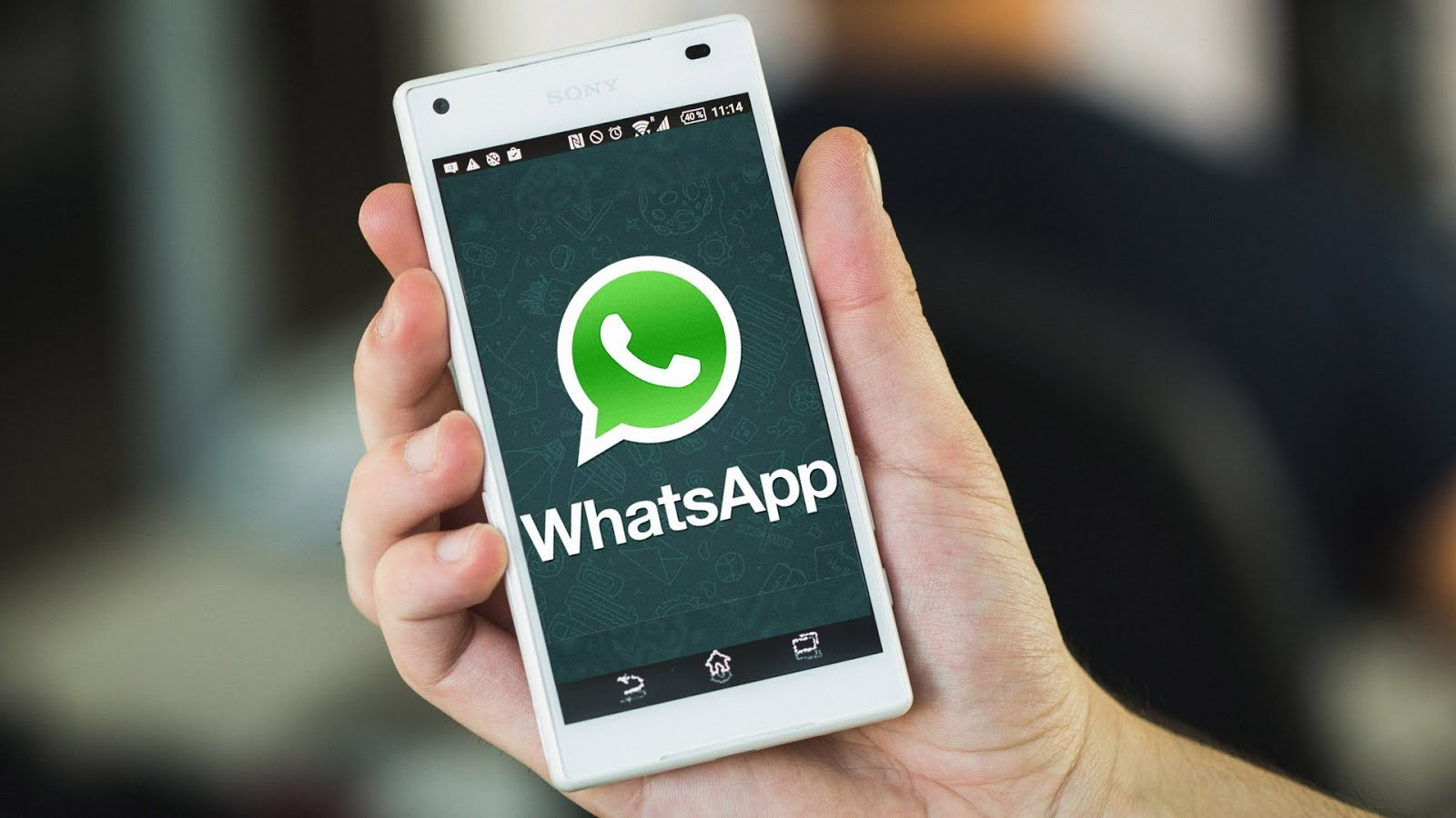 WhatsApp Latest Update 'Dismiss as Admin' feature now Available