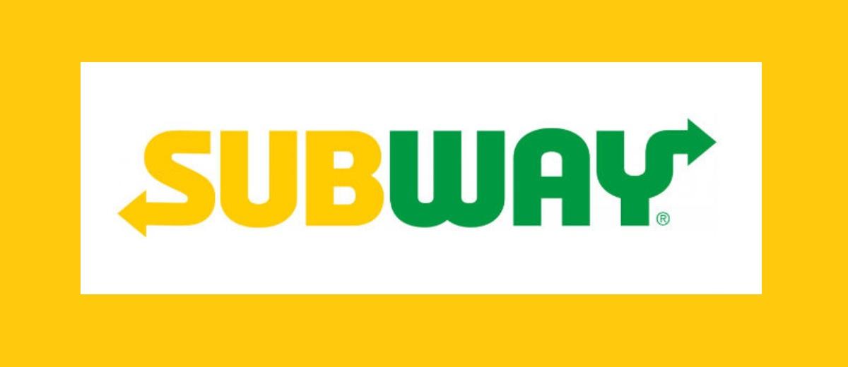 Participar Promoção Subway 2021 - Cadastrar e Prêmios