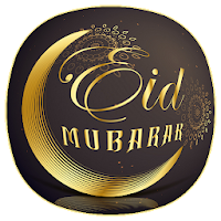 Happy Eid al Fitr 2020 Apk Download for Android