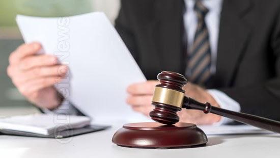 stj admite fungibilidade recursal erro juiz