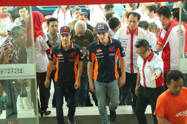 MM93-Dan-DP26-Visit-Indonesia-2017-1