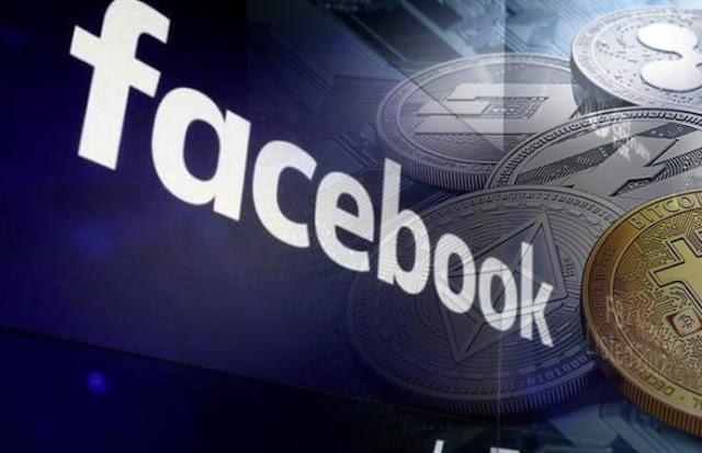 الاتحاد الأوروبي يتهم الفيسبوك بتهديد الاستقرار العالمي بعملته الجديدة