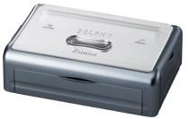 Canon SELPHY CP500 Drucker Treiber