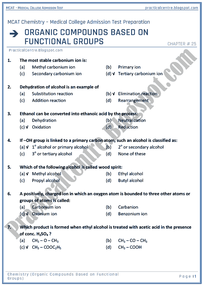 Database security research paper ks2