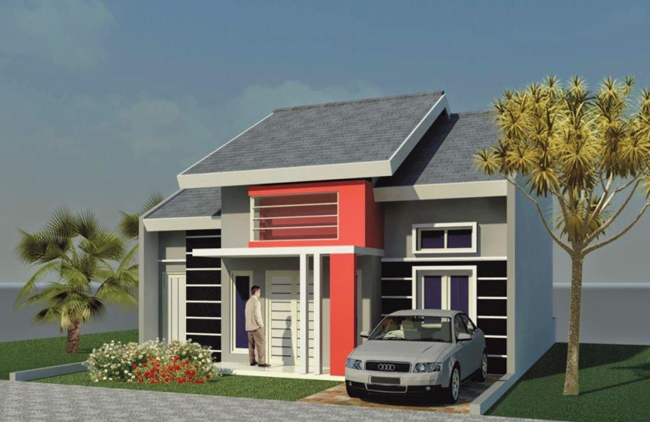 Inilah 5 Inspirasi Denah Rumah Modern Minimalis Paling Populer