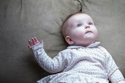 صور صور مواليد 2020 خلفيات مواليد اولاد وبنات 1077611.jpg