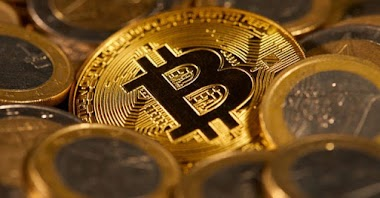 Earn Free 3600 Bitcoins Worth $36 And Again - Bitcoinblackcash Review