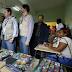 REPÚBLICA DOMINICANA GARANTIZA PRIVILEGIOS E INMUNIDADES A MISIÓN OBSERVADORES DE LA OEA EN ELECCIONES DEL 2020