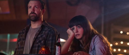 colossal-2017-movie-trailers-clips-images-and-posters