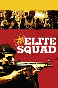 Watch Elite Squad Online Free in HD