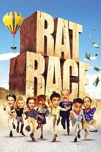 Watch Rat Race Online Free in HD