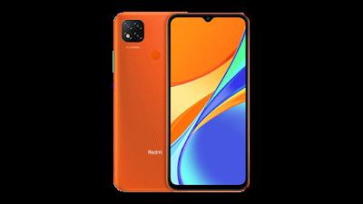سعر و مواصفات هاتف Xiaomi Redmi 9C في الجزائر - مميزات و عيوب