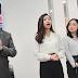 นายโทนี่ วู ผู้อำนวยการสำนักงานการท่องเที่ยวไต้หวัน ประจำประเทศไทย เลี้ยงอำลา หลังหมดวาระดำรงตำแหน่งเตรียมกลับไต้หวัน