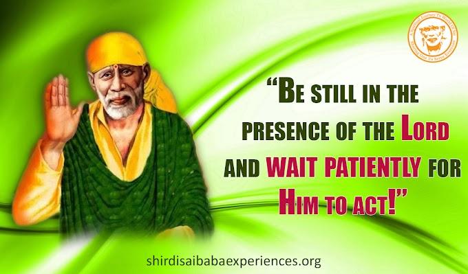 Global MahaParayan Miracles - Post 1395