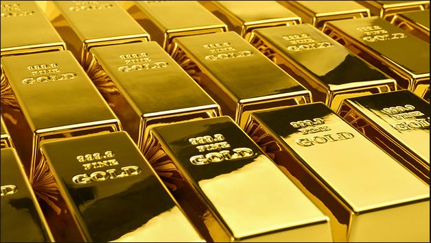 Alasan Investasi Emas Itu Menguntungkan