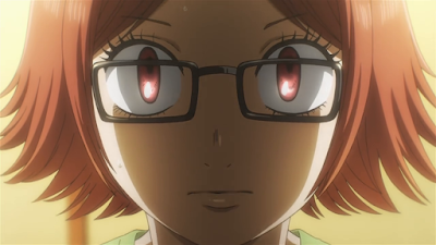 Chihayafuru S3 Episode 4 Subtitle Indonesia
