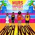 """Murs & 9th Wonder feat. Rapsody & Rueben Vincent - """"High Noon"""""""