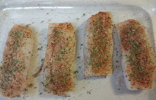 Preparation of Cod Fillets (Gluten-Free, Keto, Paleo, AIP).jpg