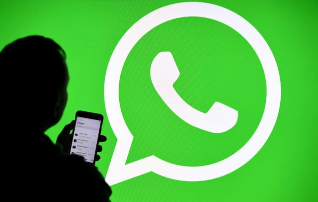 WhatsApp Introduces End-To-End Encrypted Backups