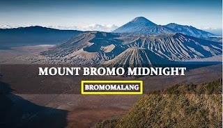 http://www.bromomalang.com/2018/10/mount-bromo-midnight-tour.html