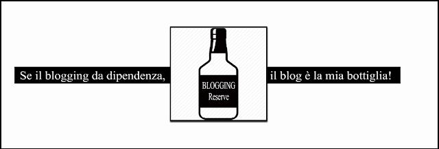 blogger blog blogging web writer