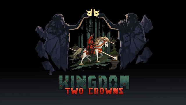 Kingdom Two Crowns V1.1.4 MOD APK – PARA HİLELİ
