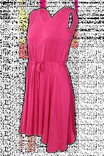 letní šaty dedra