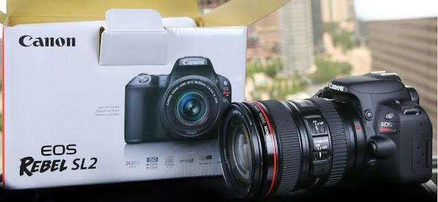 hardware photography