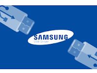 Samsung USB ドライバ Driver Download