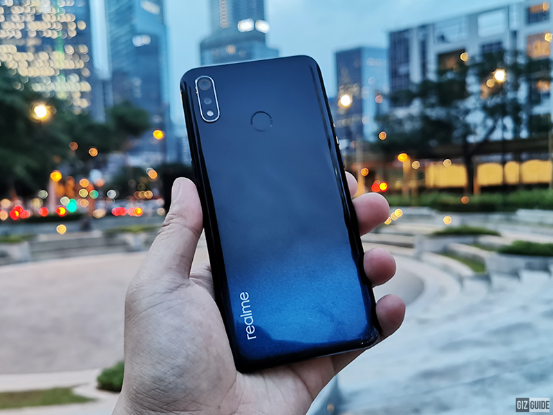 Watch: Realme 3 after 6 months - Still as competitive as ever!