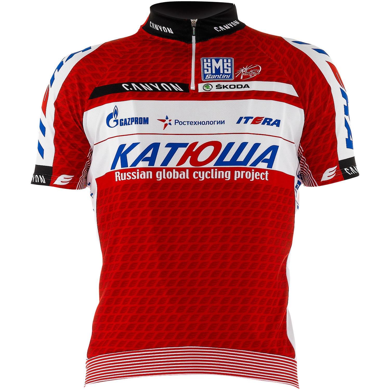 1b81559a8 Tour de France 2014  team jerseys