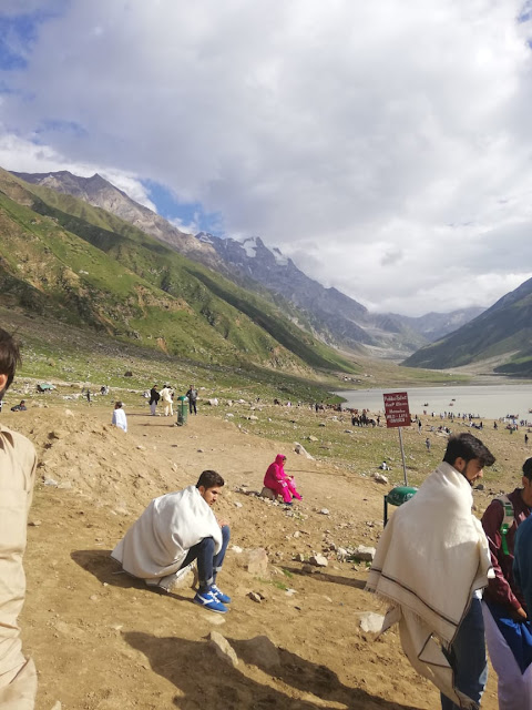 Free things to do in Naran Kaghan For Budget Travelers