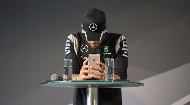Best Formula 1 drivers