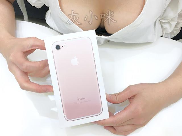 耳機, 泡水, 省電, 原廠, 液晶, 傳輸線, 零件, 電池, 維修, 螢幕破裂, iphone, iphone8, iphone8s, iPhone工具