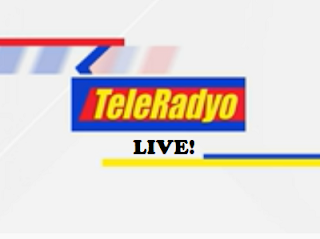 Teleradio ABS-CBN News Live