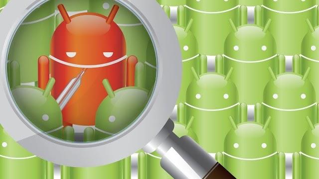 Vírus de Android rouba usuários após infectar mais de 10 milhões de dispositivos