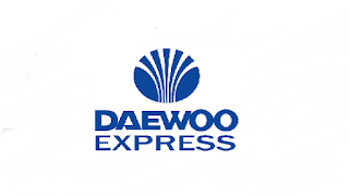 daewoo.com.pk Jobs 2021 - Daewoo Pakistan Express Bus Service Ltd DPEBSL Jobs 2021 in Pakistan