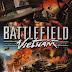 تحميل لعبة Battlefield Vietnam ريباك فريق RG Mechanics