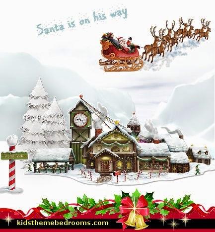Christmas gifts - Christmas shopping - Christmas decorations - Christmas decorating - gift ideas for mothers - gifts for men - gift ideas for women - gift ideas for girls - gift ideas for boys