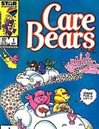 Care Bears (1985)