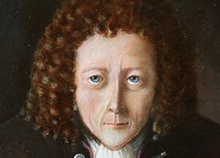 Robert Hooke, Sang Penemu Serba Bisa