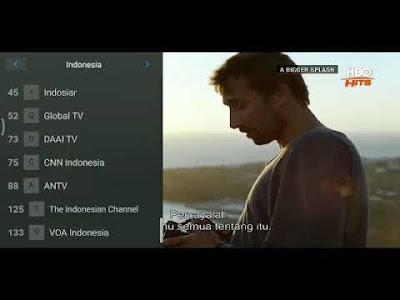 كود تفعيل  تطبيق ZalTv IPTV لمدة سنة بدون تقطيع ZalTv IPTV Activation Code