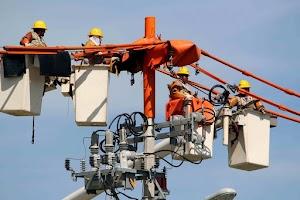 Riesgos Eléctricos en el Trabajo: Efectos, Prevención y tipos de contacto